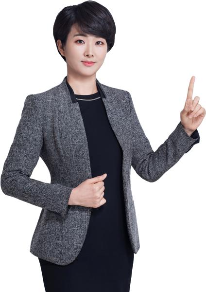 김예니 변호사